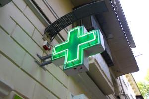 муниципальные аптеки в Севастополе
