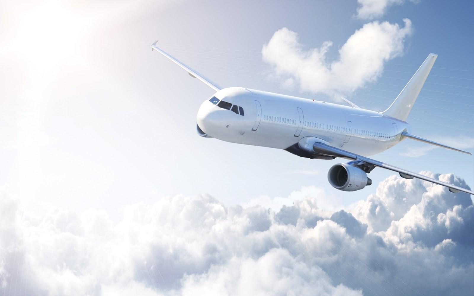 Как выгодно купить авиабилеты