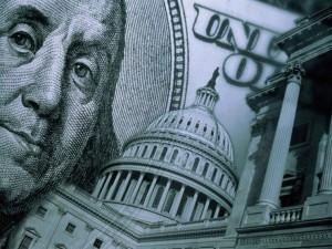 Каким может стать курс доллара на рынке Форекс в ближайшую неделю?