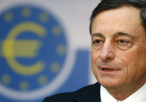 Каким образом действия ЕЦБ повлияют на курс евро на Форекс?