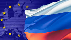 Сегодня цель России - поглотить ЕС и управлять Европой