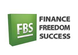 Компания FBS заявила о начале работы нового офиса во Вьетнаме