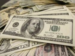 Перед началом американской сессии торги доллара проходили во флете