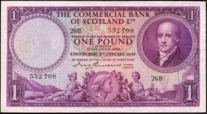 Британский фунт достиг нового максимума 1,7062 против курса доллара