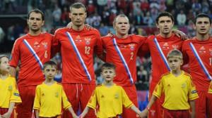 Соцсеть Одноклансники представила лучшие гимны по футболу