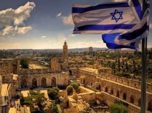 израиль вернет евреев из украины