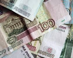 выплата компенсаций вкладчикам