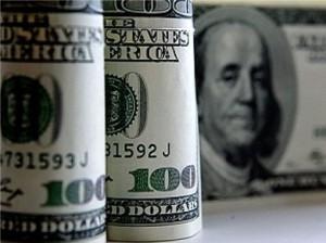 Доллар подорожал к основным валютам на 0,15 %