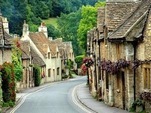 В Великобритании существенно подорожала цена земли под частную застройку