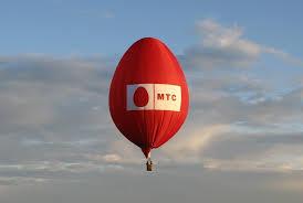 мтс уходит с рынка Севастополя