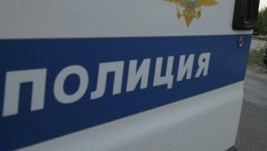осудят жителя Севастополя за полицейского