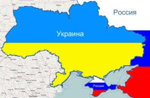 недры и ресурсы Крыма