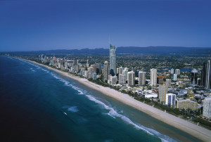 В Австралии стали покупать больше новых домов