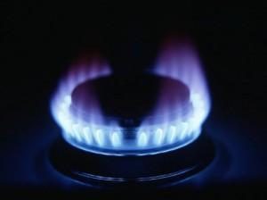Ожидать ли Украине коллапса в газовой отрасли после запуска Южного потока?