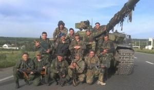 В ДНР хотят, чтобы Украину, а не Россию, называли агрессором