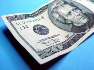 Какие главные события с курсом доллара могут произойти на рынке Форекс