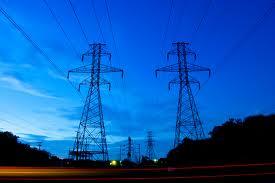 электропредприятие Севастополя