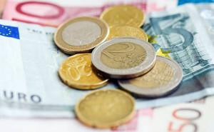 Эксперты о перспективах курса евро на Форексе