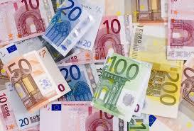 Падение евро к доллару на Форексе превысило пятимесячный минимум