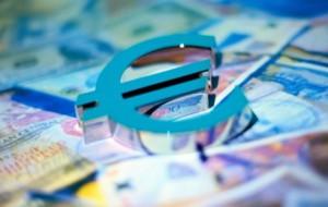 На Форексе евро упал до 1.3602