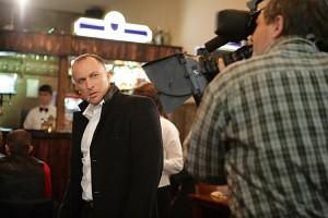 В России названы самые популярные сериалы