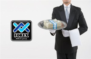 «FOREX MMCIS group» - возможность для каждого получить доходы на форексе