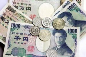 У японской иены все еще есть риск снижения в будущем