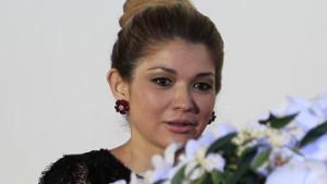 К лишению свободы приговорены подельники Гульнары Каримовой