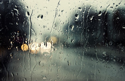 погода в Крыму на 19 и 20 июля