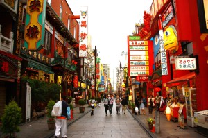китайский квартал в севастополе