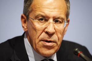 лавров о нападении на Крым
