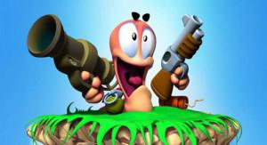 Как пользователи ВКонтакте оценили игру «Worms Armageddon»?