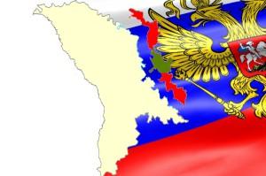 приднестровье к россии
