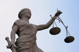 В Севастополе ЖСТ «Анит» подало кассационную жалобу на решения судов о сносе 16-ти этажного дома на Капитанской, 12