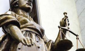 ЖСТ «Анит» обжалует в кассационной инстанции решения судов о сносе 16-ти этажного дома в Севастополе – адвокат В.Высоцкий