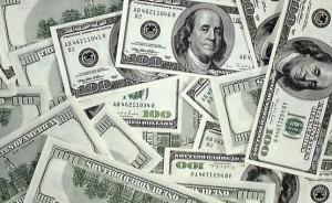 Доллар подорожал к фунту на 0,50% на рынке Форекс