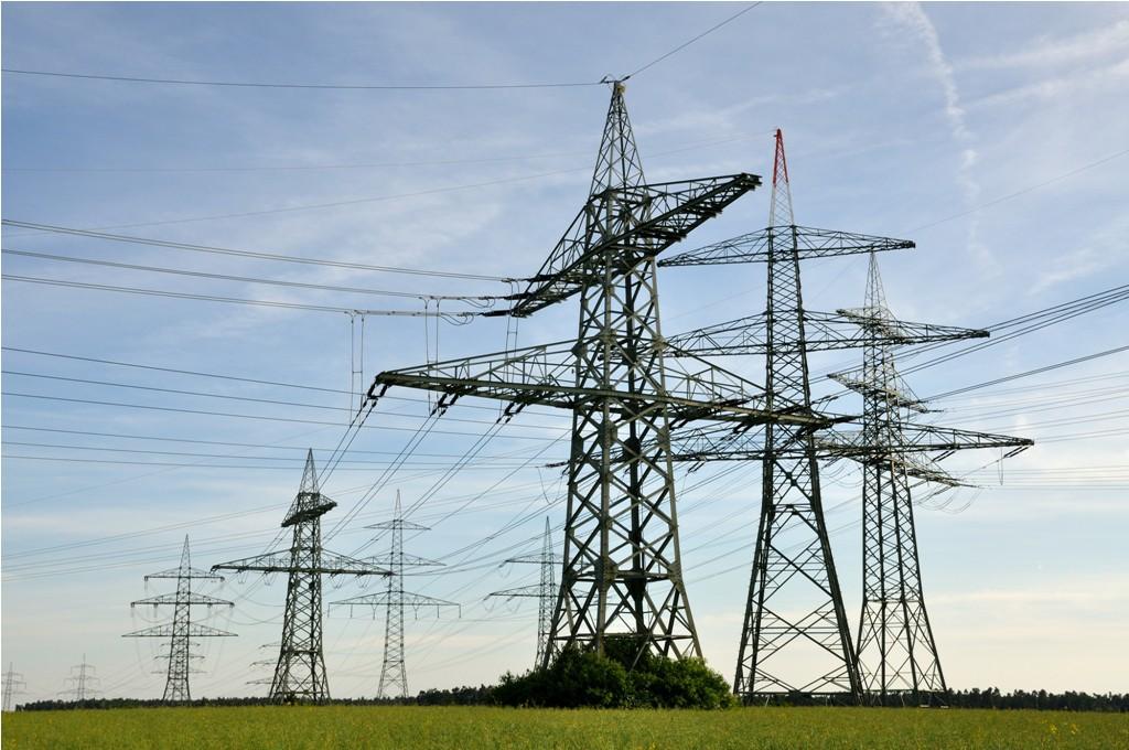 Балаклавскую ТЭС подключили к энергосети