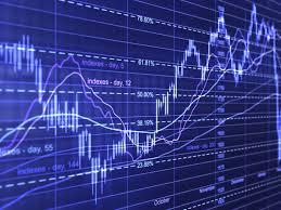 На Форексе в четверг рост евро составил 1.3371