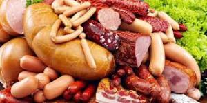 севастополь без украинской колбасы