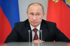 Крым и Севастополя получит 700 млрд рублей на развитие - Путин