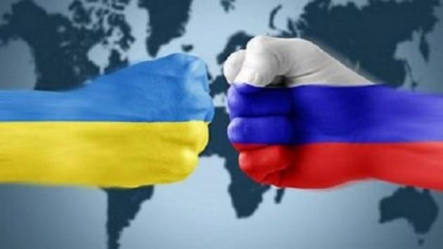 Россия ответит ракетным ударом, если Украина проведет учения вблизи Крыма, - СМИ
