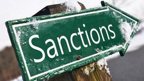 Власти Черногории продлевают санкции в отношении Крыма и Севастополя