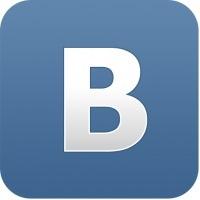 Определены самые популярные игры в соцсети ВКонтакте