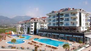 На что стоит обращать внимание, покупая недвижимость в Турции