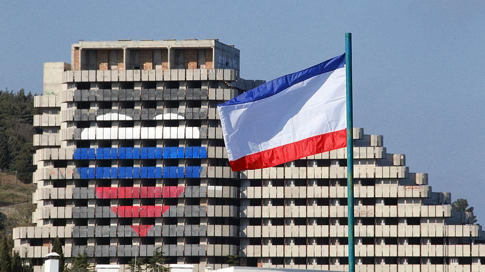 В какие сферы российской экономики пойдут инвестиции после окончания кризиса
