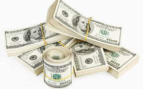 Официальный курс доллара снова превысил 47 рублей