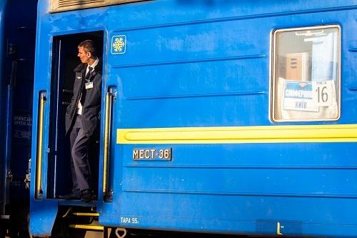 доплата за проезд без крымской прописки