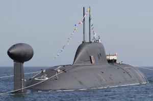 Индия будет передавать во Вьетнам морские суда, из-за споров с Китаем