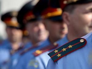 Севастополец заплатит 300 тыс руб штрафа за попытку подкупить полицейского ноутбуком