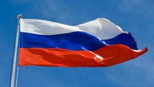 В Германии призывают признать присоединение Крыма